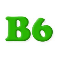 Б6 от псориаза