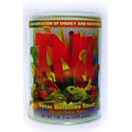 TNT - Total Nutrition Today NSP
